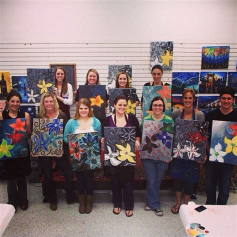 paint and twist dallas 17 best images about painting with a twist ideas on