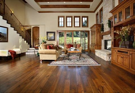 paint color for living room wood floor hardwood floors ideas for rooms in the house