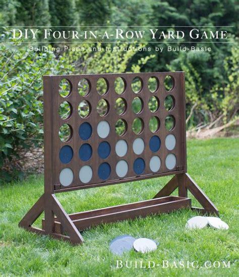 backyard ideas for adults triyae backyard ideas for adults various