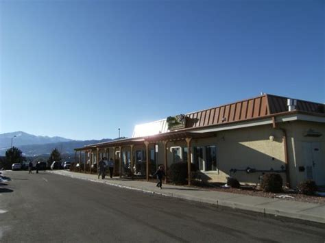 olive garden 80920 olive garden in colorado springs co photo visitor reviews phone and more