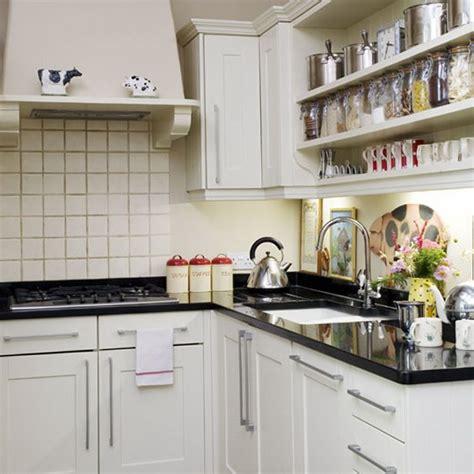 kitchen cabinets ideas for small kitchen small kitchen design ideas
