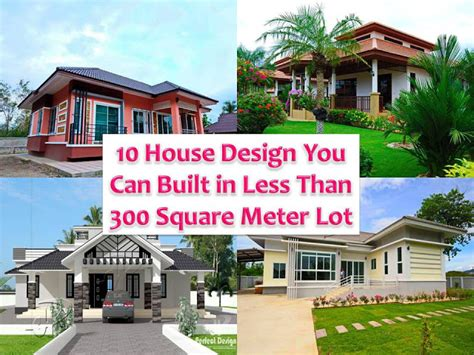 house design for 150 sq meter lot 28 images big house