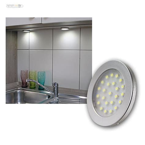 kitchen led recessed lighting led surface mounted ceiling luminaire sets recessed light