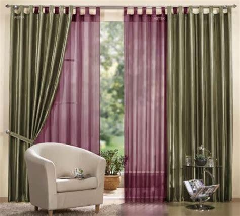 decoration rideaux salon tunisie design d int 233 rieur et id 233 es de meubles