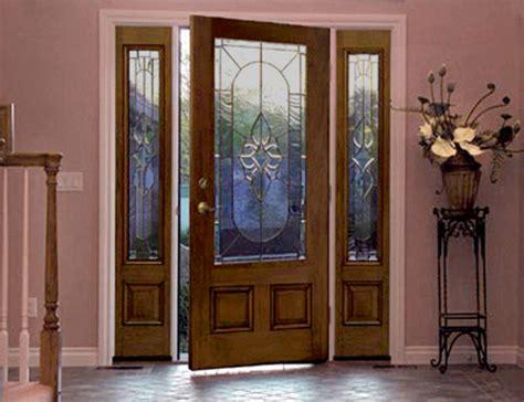 door designs for indian homes indian home door design 187 design and ideas