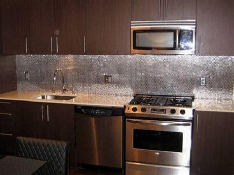 modern kitchen backsplash pictures fresh modern kitchen backsplash trends 7537