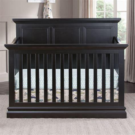 baby cribs black baby cribs modern cribs baby crib sets baby