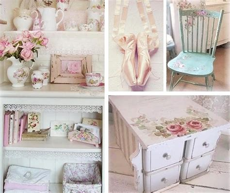 shabby chic pictures finds home in the style of shabby chic ideas for home