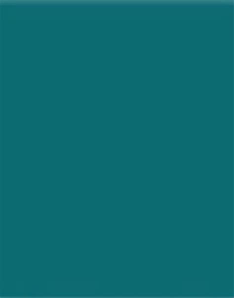 teal color meaning teal is interpreted so many ways by companies it s