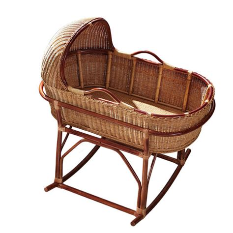 rocking baby cribs popular baby rocking crib buy cheap baby rocking crib lots