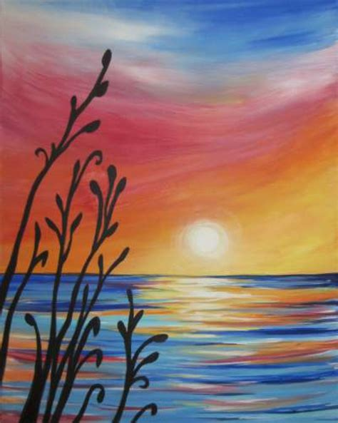 muse paintbar gainesville promo code gainesville painting wine and at muse paintbar
