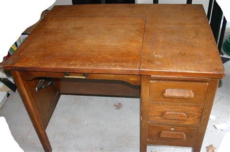antique typewriter desk jediblog typewriter desk