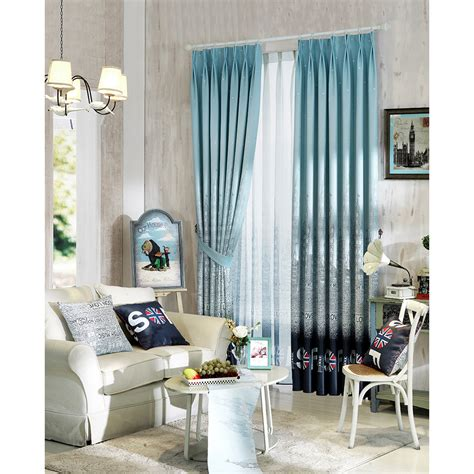 patio door pinch pleated drapes 100 pinch pleated patio door drapes decorating thermal