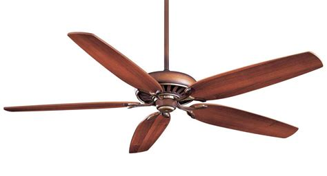 large ceiling fan large industrial ceiling fans knowledgebase