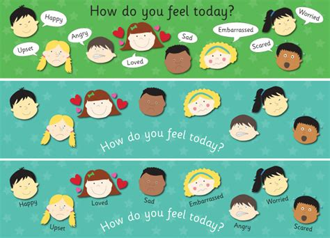 do feel bullying in schools a new approach free early years