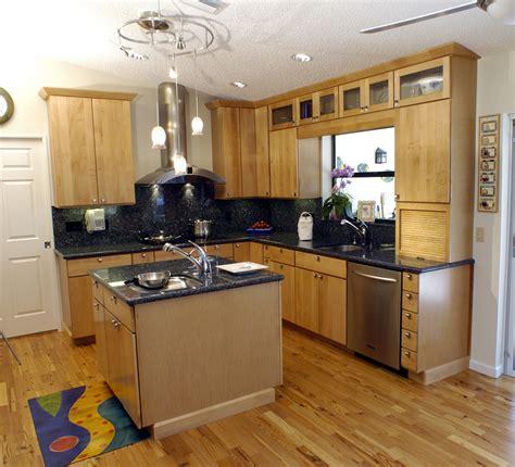 kitchen island layouts kitchen design layout ideas l shaped roselawnlutheran