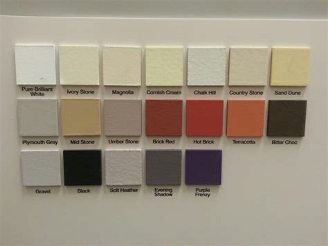 chalk paint uk b q b q sandtex smooth paint options chalk hill country