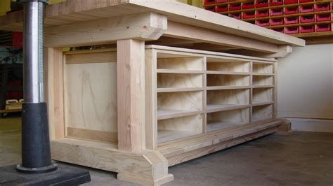 woodworking storage ideas woodwork in bedroom small woodworking shop ideas