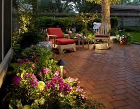 garden ideas for backyard landscape design ideas landscaping ideas for front yard