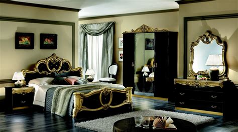 black and gold bedroom ideas black bedroom furniture with gold trim home decor