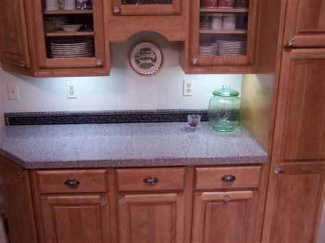 kitchen cabinet knob placement kitchen cabinet knob placement