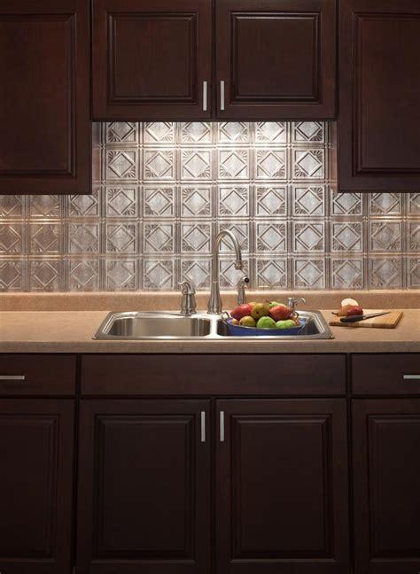 kitchen cabinets and backsplash bray scarff kitchen design