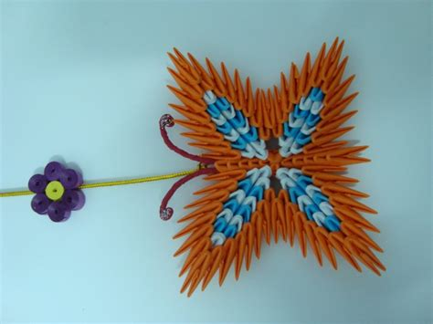 3d origami butterfly 3d origami butterfly album nga 3d origami