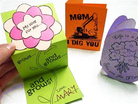 day paper crafts mothers day paper crafts craftshady craftshady