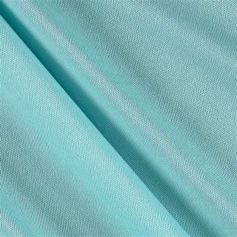 performance knit fabric athletic performance knit fabric discount designer