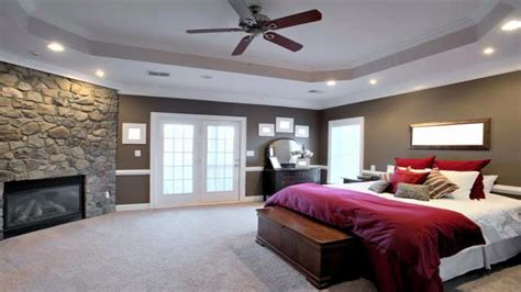 modern style bedroom ideas modern bedroom design ideas