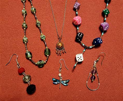 bead jewelry classes beaded jewelry basics class duluth day