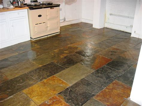 Natural Cleaning Wood Floors slate tiled floors cleaning southampton