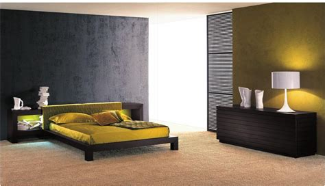contemporary bedroom furniture designs 20 contemporary bedroom furniture ideas decoholic