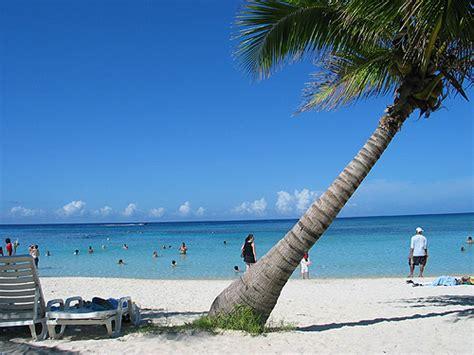 puerto cortes honduras puerto cortes in honduras amazing places to visit in