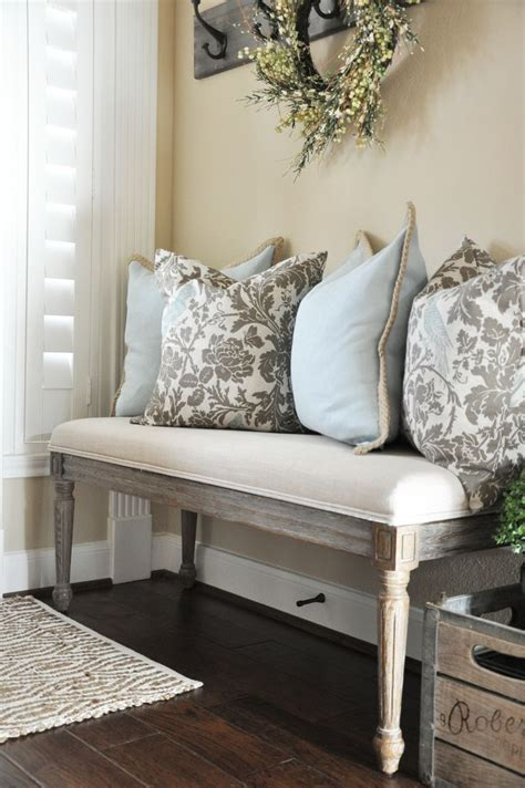 entryway table ideas 25 best ideas about entryway bench on entry