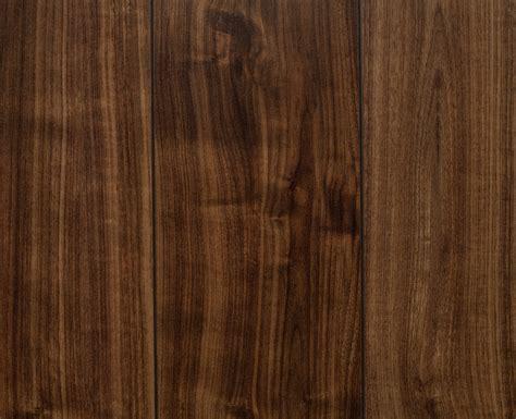 walnut woodworking walnut wood veneer texture crowdbuild for