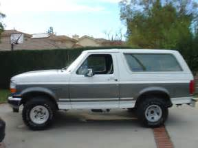 car engine manuals 1993 ford f250 regenerative braking service manual how things work cars 1996 ford bronco regenerative braking torquelist for