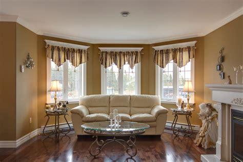 orange paint colors for living room painting paint color ideas for orange living room