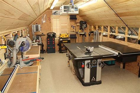 popular woodworking shop woodshop ideas workshop design layouts tips for