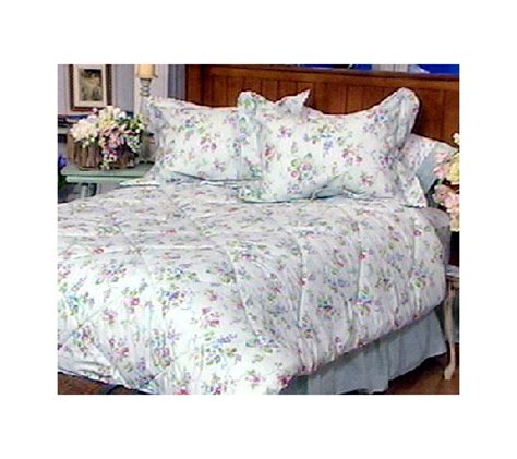 comforter sets cal king size camberley cal king size comforter set by
