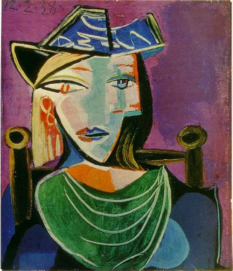 pablo picasso paintings untitled pablo picasso wikiart org