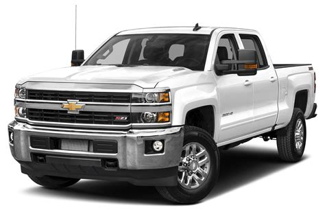 car engine manuals 2006 chevrolet silverado 3500hd navigation system service manual best auto repair manual 2006 chevrolet silverado 2500 navigation system