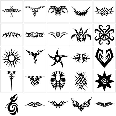 check out the most unique infinity tattoo designs and