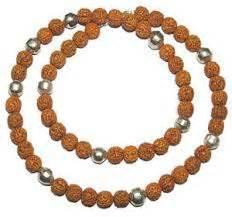 where to buy mala products buy rudraksha mala from kashi viswanath pearls