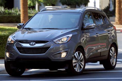 Hyundai Tucson Msrp by 2015 Hyundai Sonata Msrp