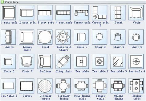 architectural floor plans symbols architectural floor plan symbols www pixshark