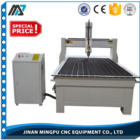 which woodworking router to buy discounted cheap cnc router machine woodworking for