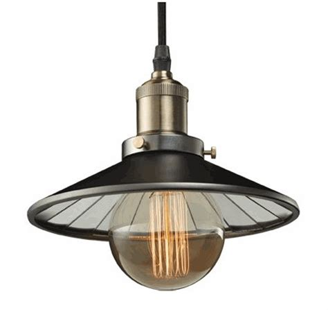 light fixtures pendant nostalgic shade pendant light fixture nostalgic light