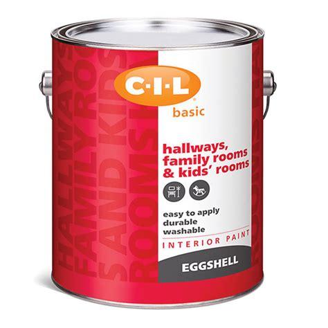 acrylic paint on rubber cil basic acrylic interior paint r 233 no d 233 p 244 t