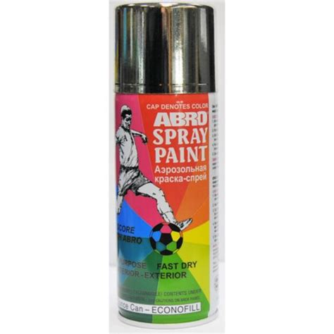 spray paint what of paint abro acrylic spray paint buy